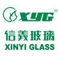 XinYi Glass