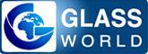 Glass World Exhibition