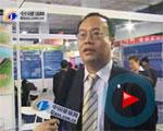 【视频】本网专访:秦皇岛玻璃工业研究设计院